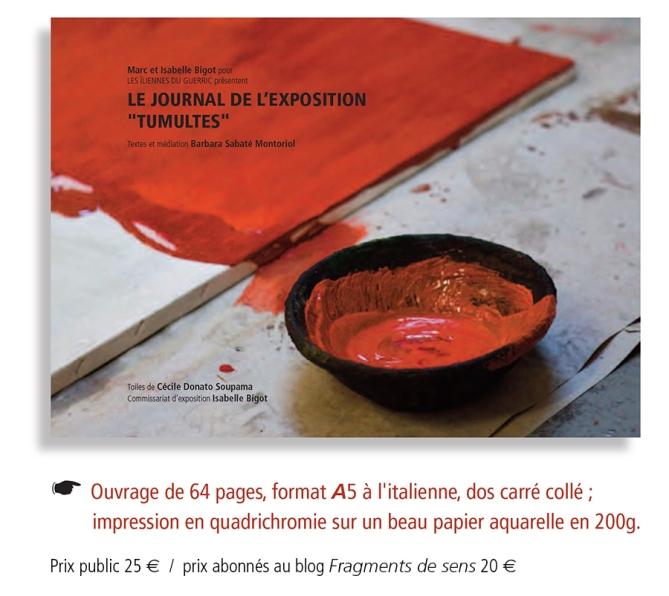 journal_exposition1