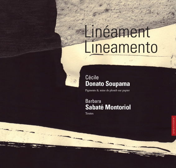 lineament_couv