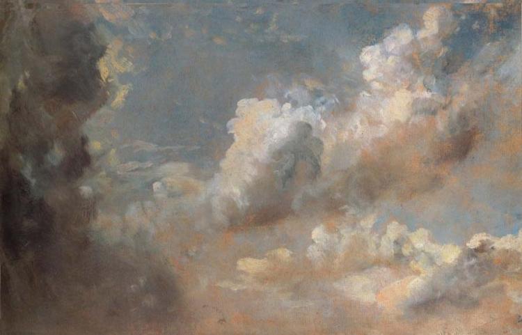John Constable-978475 (1)