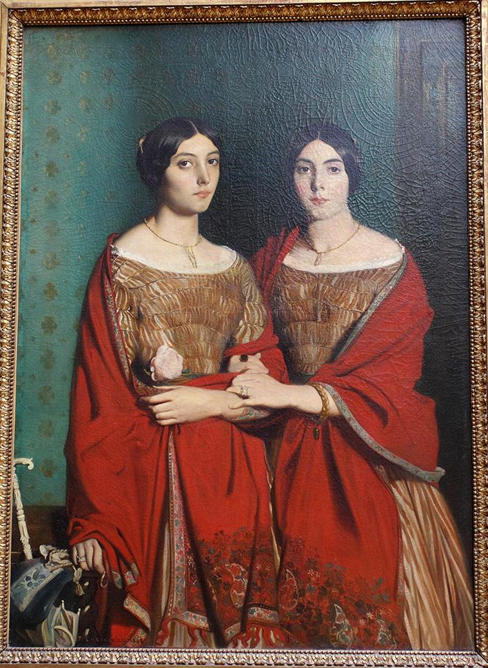 2 soeurs copie1