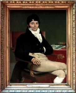 M. RIvière