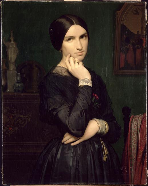 MmeFlandrin