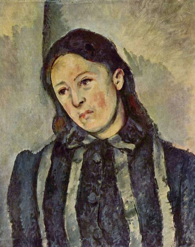 Paul_Cézanne_132
