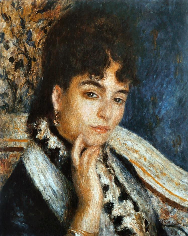 Pierre-Auguste_Renoir_-_Madame_Alphonse_Daudet