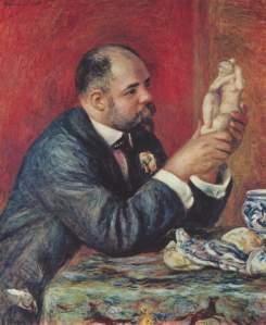 Pierre-Auguste_Renoir_Ambroise Vollard