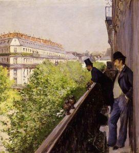 800px-g-_caillebotte_-_un_balcon_1880