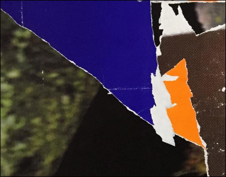 affiche-st-lazare-detail