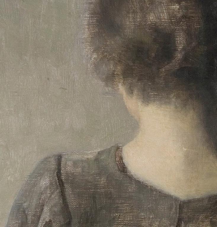 hammershoi-repos-1905-detail-huile-sur-toile-paris-musee-orsay-977x1024