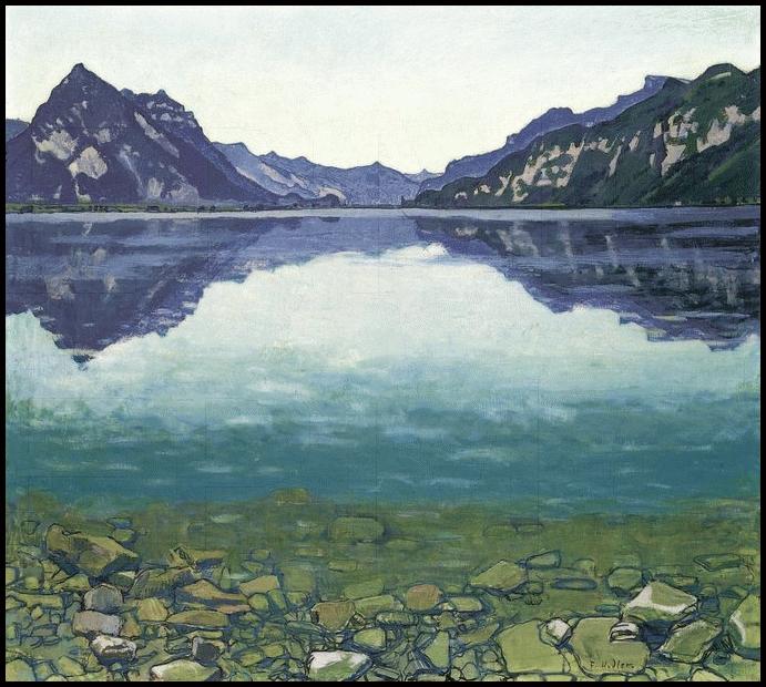lac-de-thoune