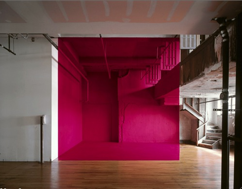 georges-rousse-2