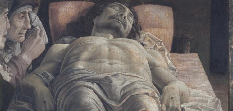 christ_mantegna