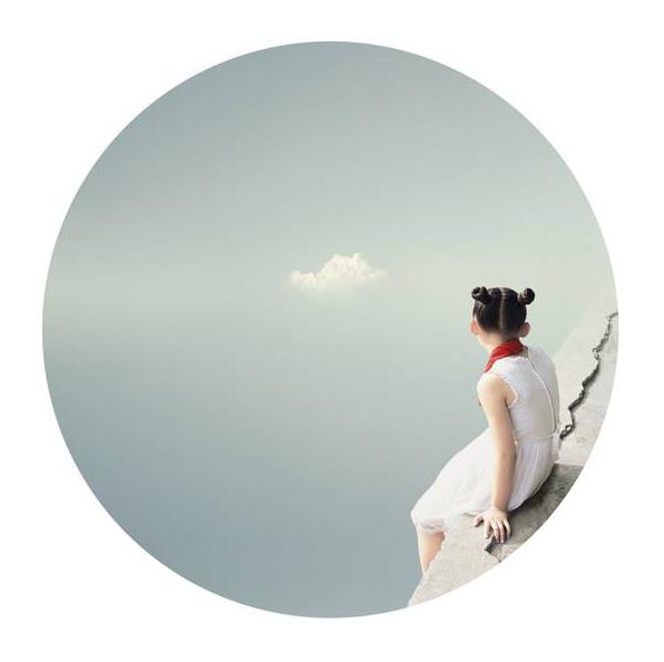 iu-xiao-fang-le-nuage-de-la-serie-je-me-souviens-2009-1279009056