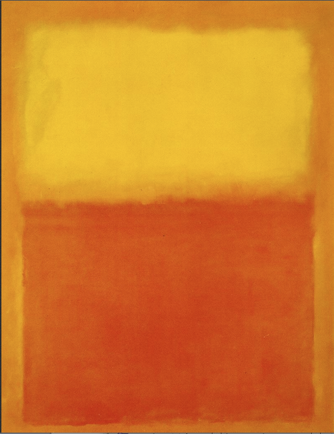 mark-rothko-orange-red-and-yellow-1961-private-collection