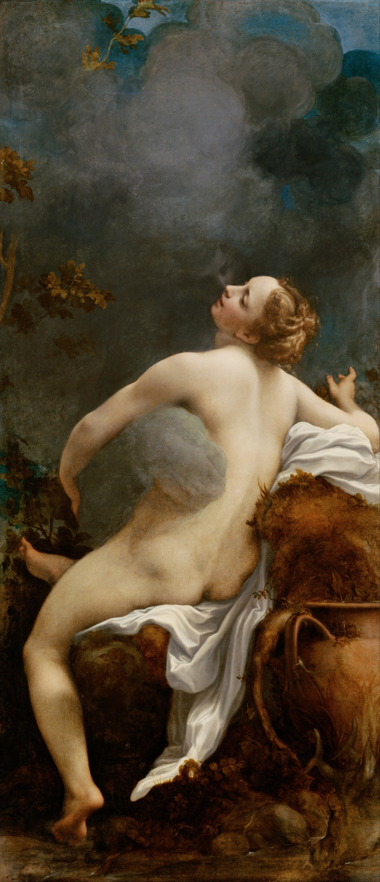 Antonio_Allegri,_called_Correggio_-_Jupiter_and_Io