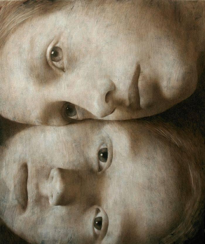 Pintura- Michal Lukasiewicz