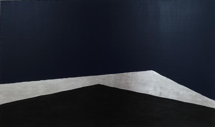 Anna-Eva Bergman N°19-1981.jpg
