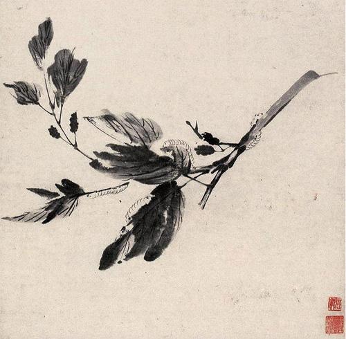 Shi-Tao