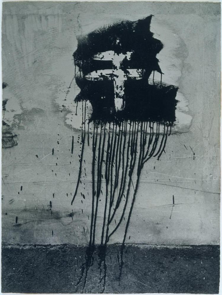 Graffiti-Le-langage-du-mur_Brassaï