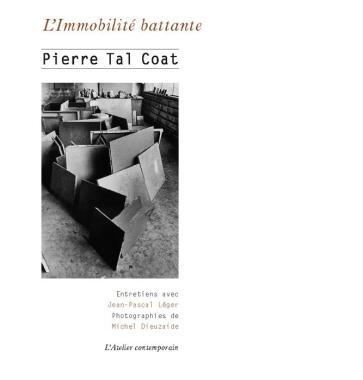 PierreTalCoat-667x700