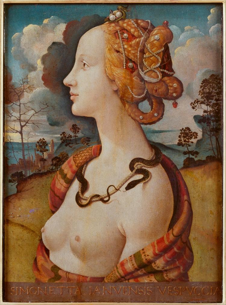 Piero_di_Cosimo_-_Portrait_de_femme_dit_de_Simonetta_Vespucci_