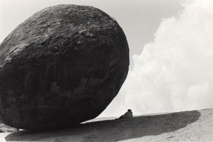 Inde-1994-Mahabalipuram-min-x540q100