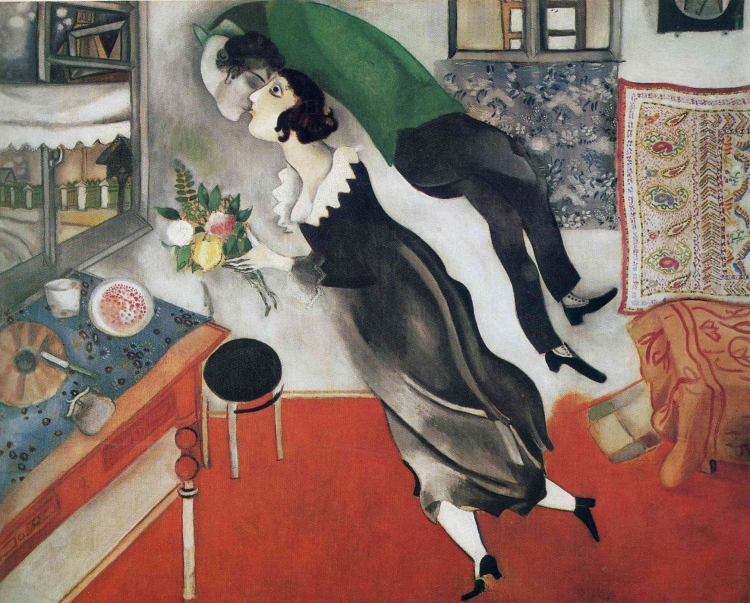 Marc-Chagall-Birthday-1915.jpg