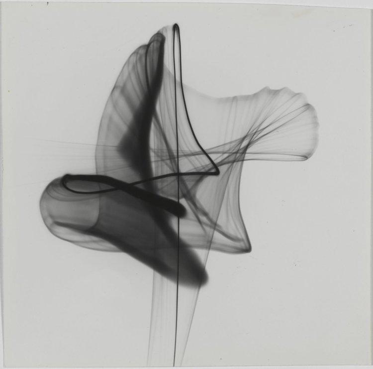 © Zamecznik Wokciech sans titre ensemble 1963