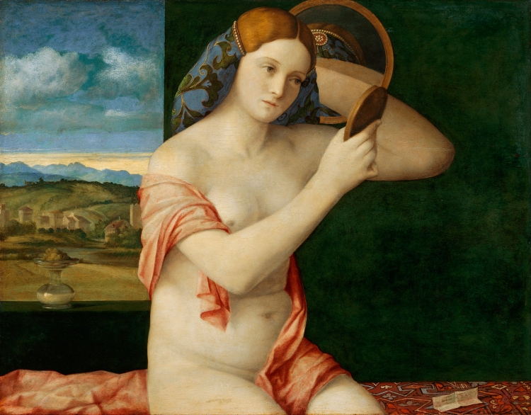 Giovanni_Bellini_-_Young_Woman_at_Her_Toilette_-_Google_Art_Project