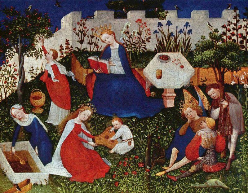 maitre.du.jardin.de.paradis.de.francfort..le.jardin.de.paradis.-v..1410-.