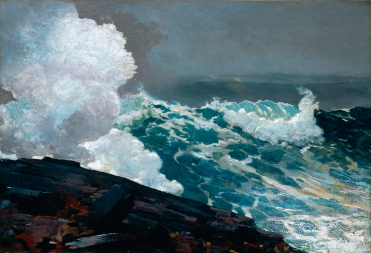Northeaster_by_Winslow_Homer_1895_-MET