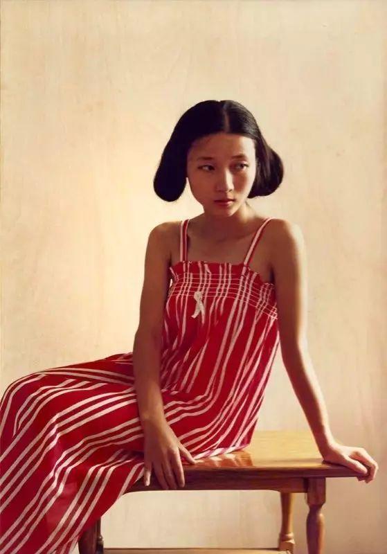 Zhang Haier