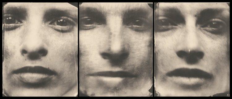 SALLY-MANN-NGA-11-Triptych-2004-4870-028