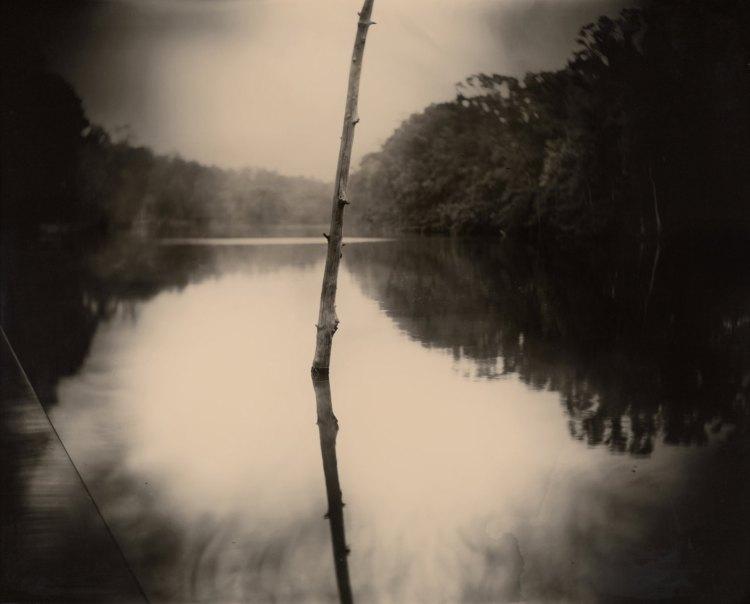 SALLY-MANN-NGA-04-Deep-South-Untitled-Stick-1998-4870-026