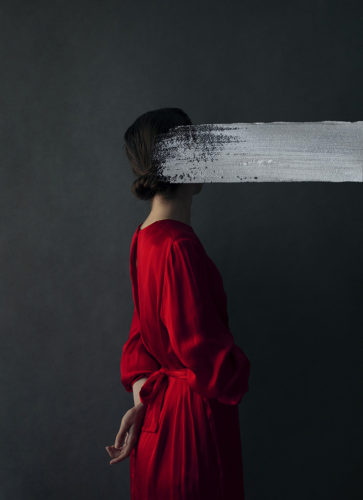 the-unknown, Sleeth © Andrea Torres Balaguer