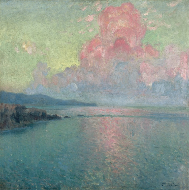 Rafael_Martínez_Padilla_-_Sea_and_Sky_-_Google_Art_Project